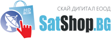 SatShop.BG